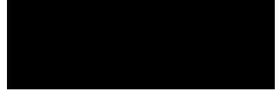 Luter online - logo