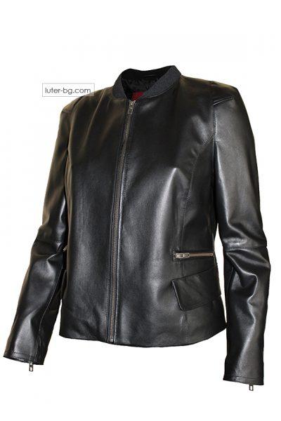 c4e5e9a4c4a Дамско – Онлайн магазин Лутер. Кожени якета, палта, сака и аксесоари ...